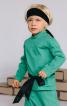 Куртка для костюма Каратиста - фото 1