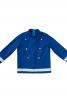 Куртка для костюма Пожежника - фото 2