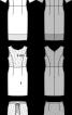Сукня-футляр з верхньою спідницею - фото 3