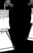 Комбінезон батистовий на бретелях-зав'язках - фото 3