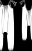 Комбінезон із шальварами - фото 3