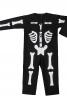 Костюм Скелет - фото 2
