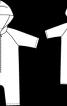Комбінезон з капюшоном - фото 3