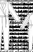 Комбінезон з довгими лацканами і завуженими брюками - фото 3