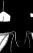 Купальник бікіні з батисту - фото 3