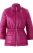 Куртка з рукавами-розтрубами довжиною 3/4 - фото 2