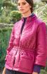 Куртка з рукавами-розтрубами довжиною 3/4 - фото 4