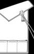 Органайзер-трансформер для дитячих речей - фото 3
