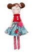Лялька з клаптиків - фото 2