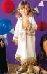 Карнавальний костюм «Індіанка» - фото 1