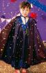 Туніка для карнавального костюма «Чарівник» - фото 1