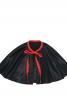 Накидка для карнавального костюма «Зорро» - фото 2