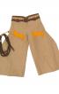 Штани для карнавального костюма «Ковбой» - фото 2
