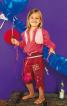 Штани для карнавального костюма «Пірат» - фото 1