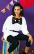 Карнавальний костюм «Леді Зорро» - фото 1