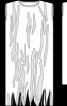 """Костюм """"Дерево"""" - фото 3"""