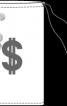 """Костюм """"Мішок для грошей"""" - фото 3"""