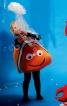 """Костюм """"Риба-клоун"""" - фото 1"""