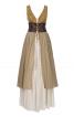 """Костюм """"Піратка"""" - сукня, спідниця, пояс - фото 2"""