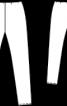 Легінси з мереживного полотна - фото 3