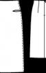 Спідниця міді з валяного лодену - фото 3