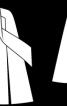 Накидка з коміром-шарфом - фото 3
