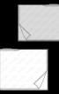 Пончо асиметричного крою - фото 3