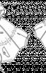 Накидка із застібкою-блискавкою і капюшоном - фото 3