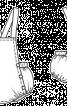Напівкомбінезон з ґудзиками - фото 3
