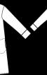 Нічна сорочка - фото 3