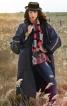 Пальто-дублянка - фото 1