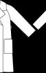 Пальто з рукавами реглан - фото 3