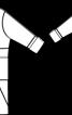 Пальто-дублянка - фото 3