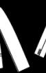 Піджак однобортний з бавовняного габардину - фото 3