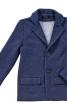 Піджак класичного крою - фото 2