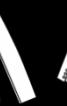Класичний піджак з шалевим коміром - фото 3