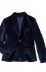 Піджак із шалевим коміром - фото 2