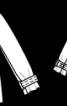 Піджак двобортний - фото 3