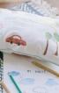 Подушка - фото 1