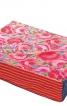 Подушка на підлогу - фото 2