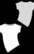 Топ асиметричного крою - фото 3
