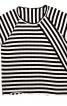Дитячий пуловер реглан - фото 2