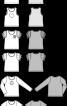 Пуловер трикотажний заплікацією - фото 3