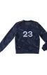Пуловер із застібкою-блискавкою на плечі - фото 2