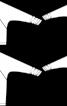 Пуловер з декоративною вставкою з попліну - фото 3