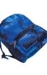 Рюкзак з кишенею-портфелем - фото 2