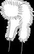 Шапка-вушанка - фото 3