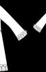 Шазюбль А-силуету з суцільнокроєним коміром - фото 3