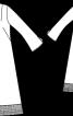 Шазюбль А-силуету - фото 3