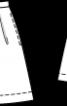 Шорти із шовку тусса - фото 3